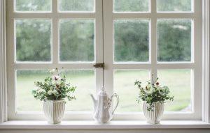 choisir sa fenêtre